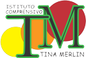 Istituto Comprensivo Tina Merlin