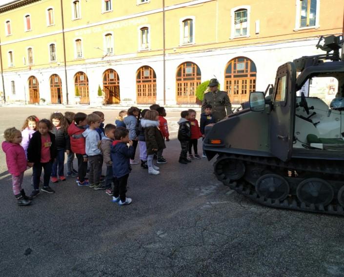 forze armate1