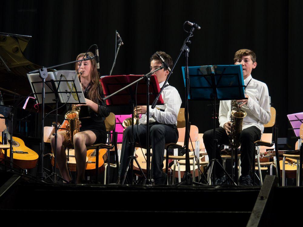 tn concerto teatro comunale-21