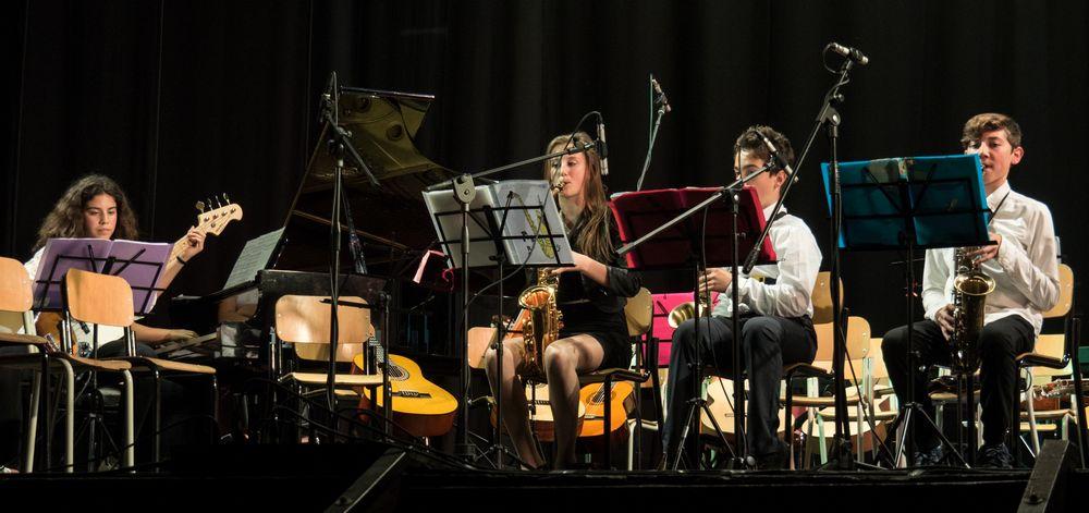 tn concerto teatro comunale-22