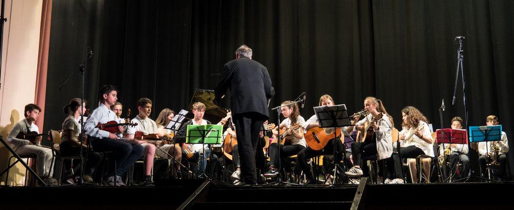 tn concerto teatro comunale-28