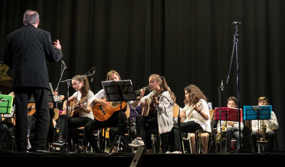 tn concerto teatro comunale-31
