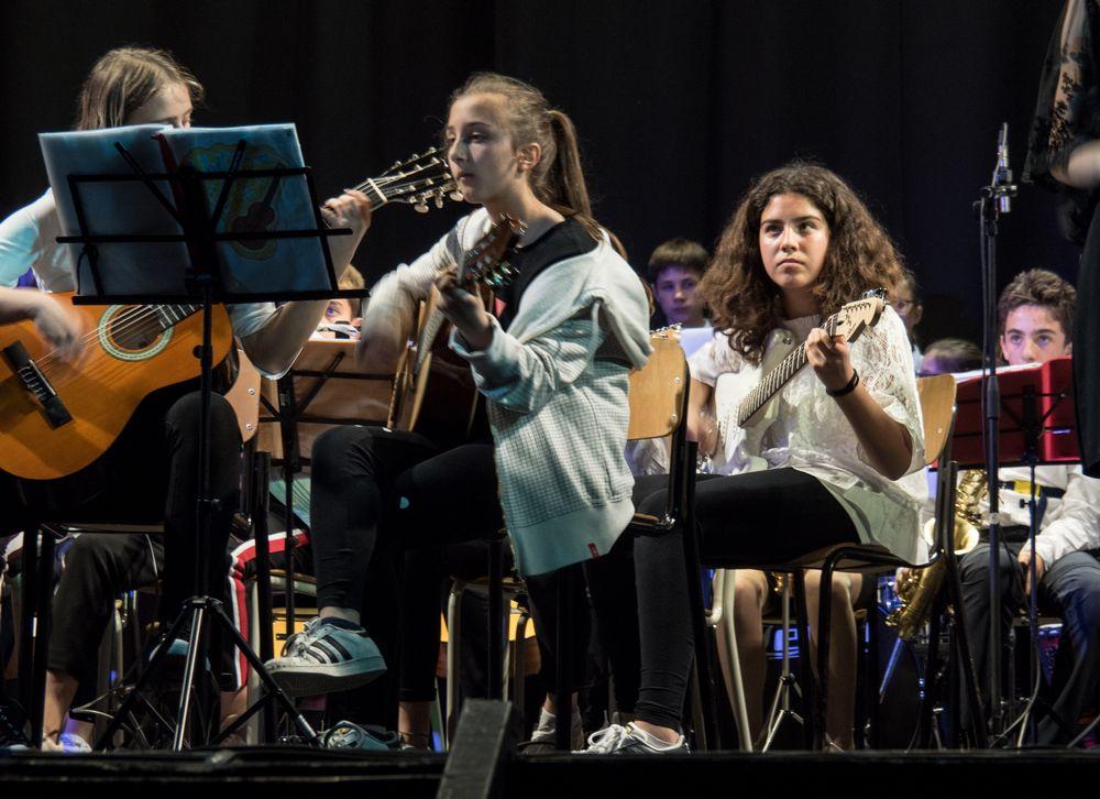 tn concerto teatro comunale-36