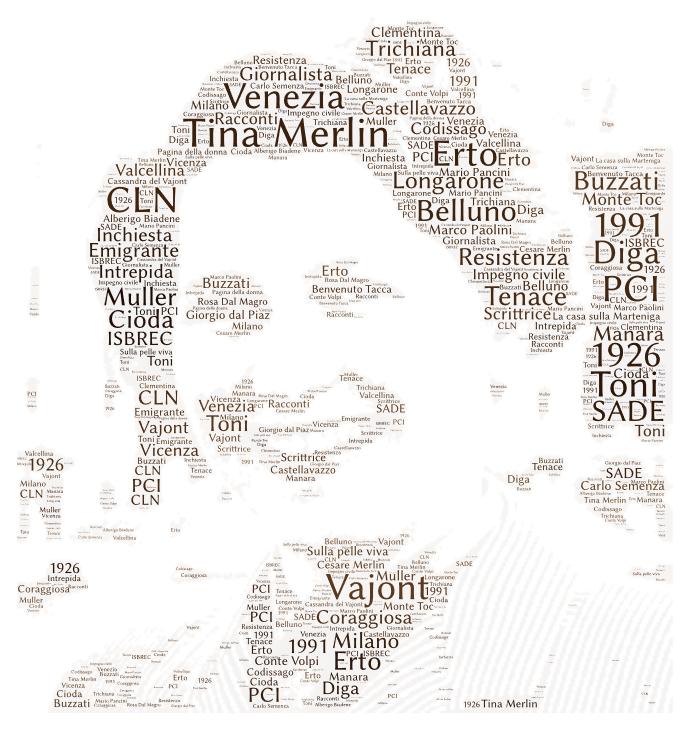 Tina Merlin1