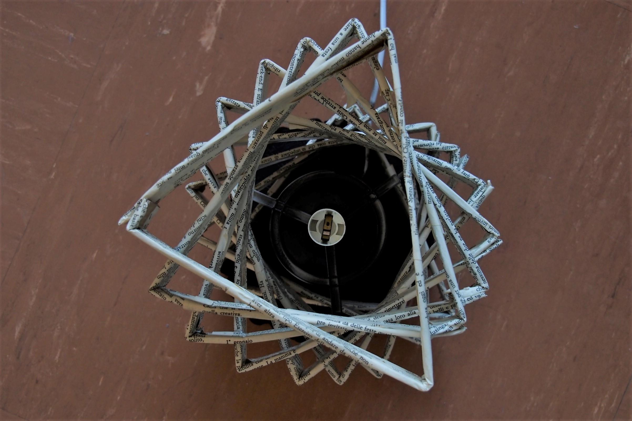 lampade 2 (20)